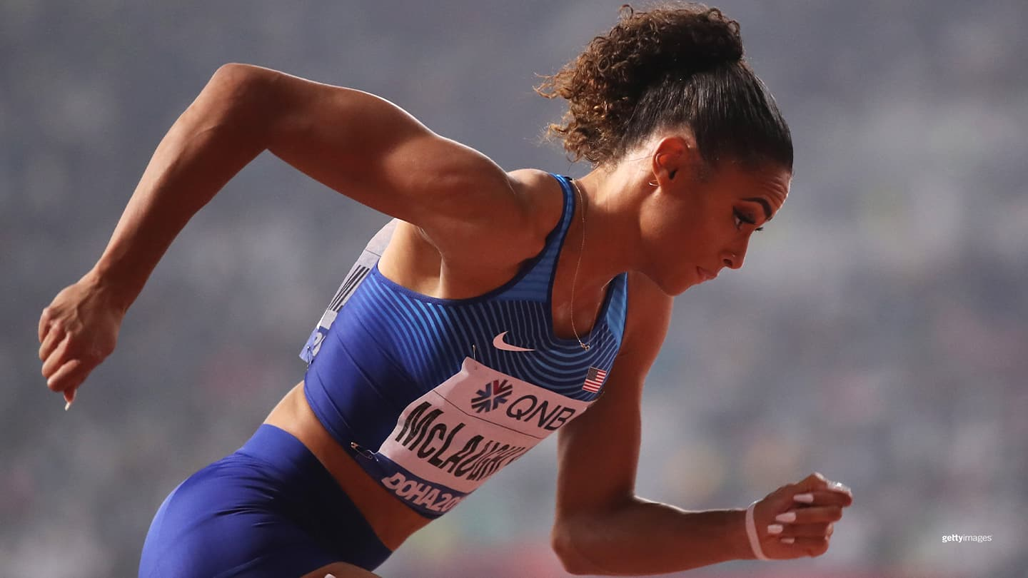 Women 100m Final US Track Field Olympic Team for tokyo olympic 2021