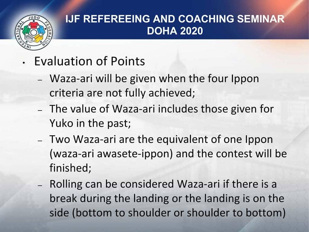 IJF Seminar Doha slide 10