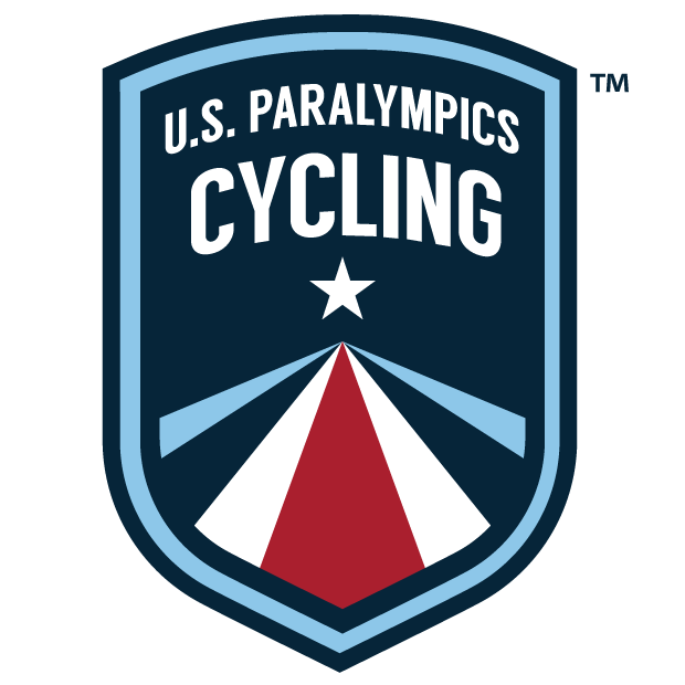 U.S. Paralympics Cycling home page