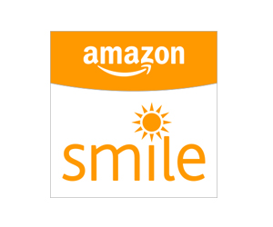 USATT Amazon Smile Program