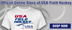 field hockey shop
