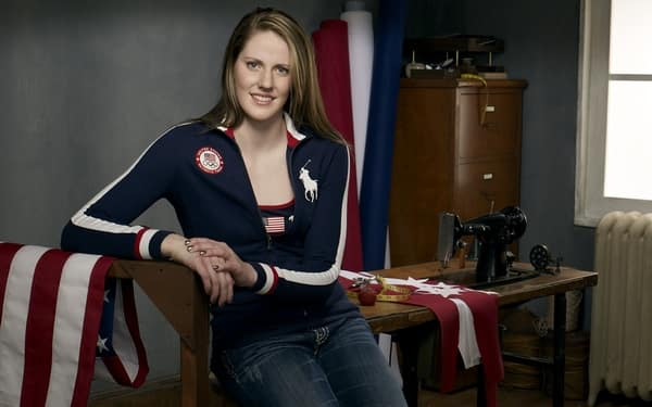 missy franklin usa swimmer