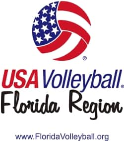 Florida Region Logo