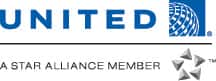 United Logo high res jpg